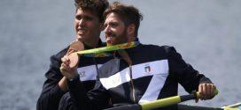 Rio 2016, fra remi e pagaie l'Italia naviga benino: canottaggio in ripresa, canoa senza medaglie