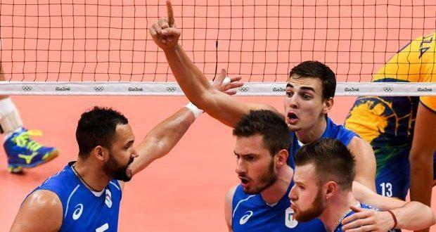 Mondiali volley 2018, tutto confermato: le finali a Torino!