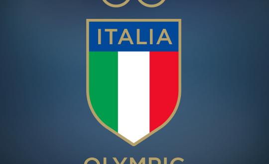 Rio 2016, day 1: i risultati degli azzurri. Fiamingo d'argento e Detti di bronzo