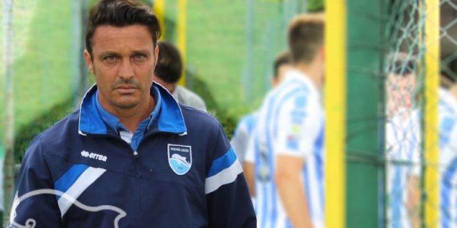 Serie A 2016/2017: presentazione Pescara