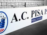 Pisa Calcio 2016-2017