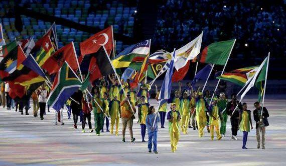Dal coraggio delle Olimpiadi al calcio banale: parentesi chiusa, dallo Sport si torna al pallone