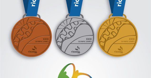 Rio 2016, day 10 (tutti i podi e il medagliere aggiornato)