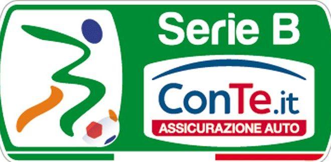 Serie B, si parte stasera: 22 squadre per 42 giornate, da qui a giugno sarà spettacolo!