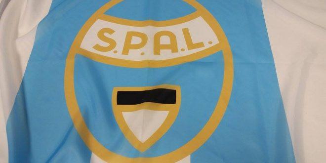 Serie B 2016/2017: presentazione Spal