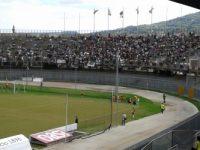 Stadio Del Duca Ascoli Piceno
