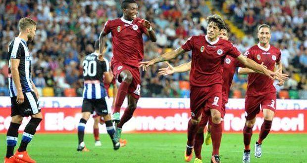 Coppa Italia, il riepilogo: lo Spezia fa fuori l'Udinese, bene tutte le altre di Serie A