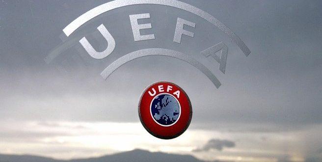 Preliminari Champions ed Europa League: Roma e Sassuolo conoscono i loro avversari