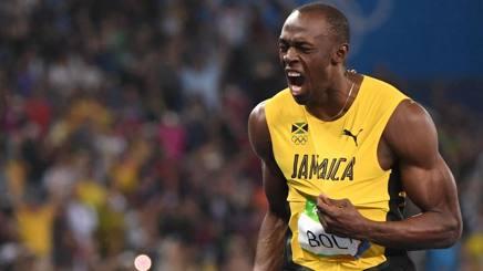 Mondiali Atletica Londra 2017: le stelle maschili al via