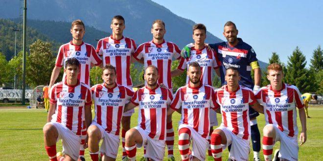 Serie B 2016/2017: presentazione Vicenza