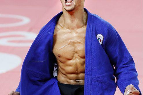 Rio 2016, judo top, boxe flop. Le due facce dell'Italia che combatte