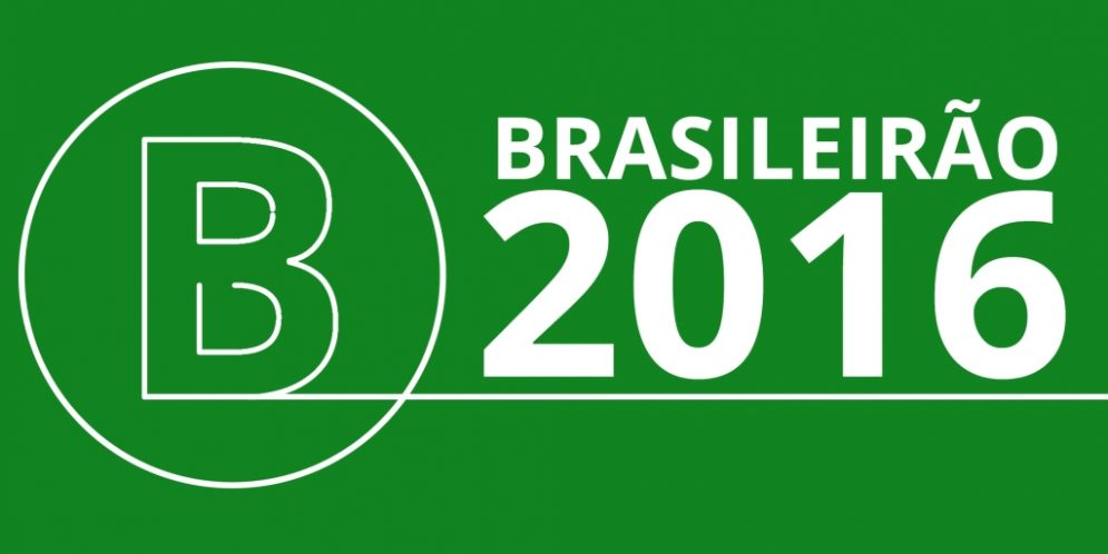 Multipla Serie B (Brasile) (Parte 2) – Pronostici 30/08/16