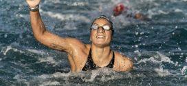 Nuoto, Mondiali 2019: prima medaglia azzurra, Bruni bronzo nella 10 km