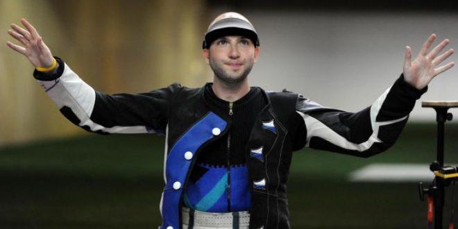 Rio 2016, Italia maestra di precisione: 4 ori dal mondo dei tiri