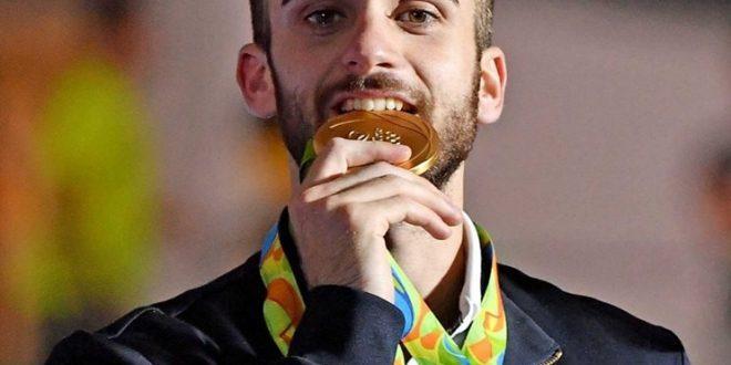 Rio 2016, Italscherma 4 medaglie: si peggiora Londra, ma…