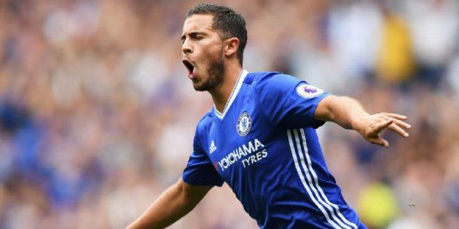 Premier League, 3a giornata: l'asse Chelsea-City-United prosegue la corsa, 9/9!