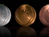rio2016 medagliere