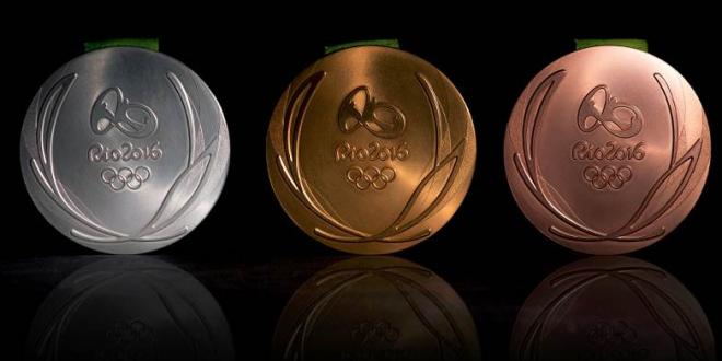 Giochi Olimpici Rio 2016, il medagliere finale: è top 10 Italia!