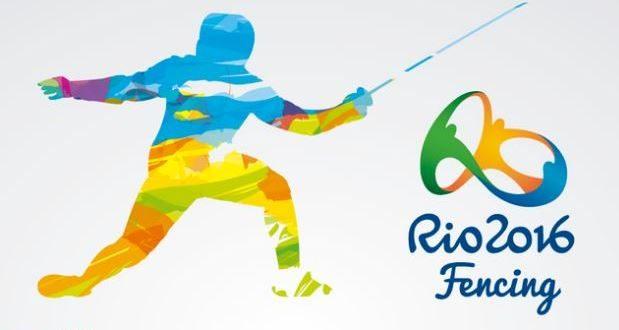 Rio 2016, sorteggi ostici per gli azzurri di scherma, boxe e judo