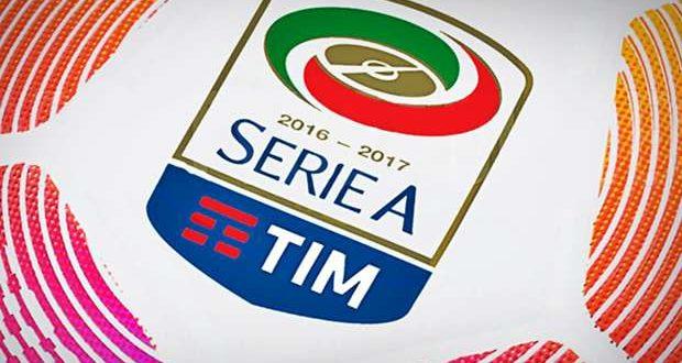 Multipla Serie A (Italia) (Parte 1) – Pronostici 28/08/16