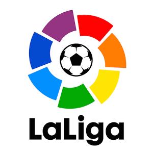 Multipla Liga (Spagna) / Primeira Liga (Portogallo) / Super Lig (Turchia) – Pronostici 22/08/16