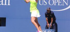 Tennis, Us Open, 1° turno: avanzano la Vinci e Seppi, ko Errani e Schiavone. Bene i big.