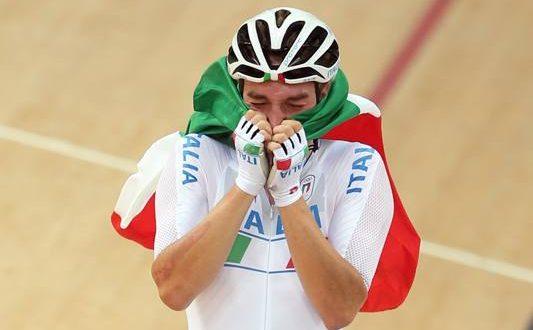 Rio 2016, l'Italciclismo c'è: bene la strada, segnali dalla pista. Sfortuna mtb