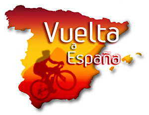 Vuelta 2016, classifiche e anteprima tappa 21 (Las Rozas / Madrid)