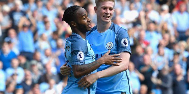Premier League, analisi 5a giornata: City-Guardiola, duo inarrestabile! Lo United ancora ko, volano i Toffees