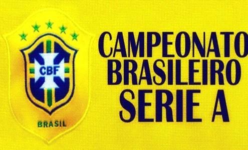 Pronostici Serie A (Brasile) (Parte 1) – Multipla 07/09/16