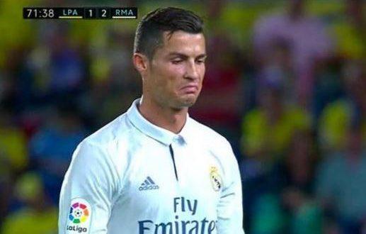 Liga, 6ª giornata: CR7 è una grana Real; il Barça e la solita manita. Atletico-Villarreal che coppia!