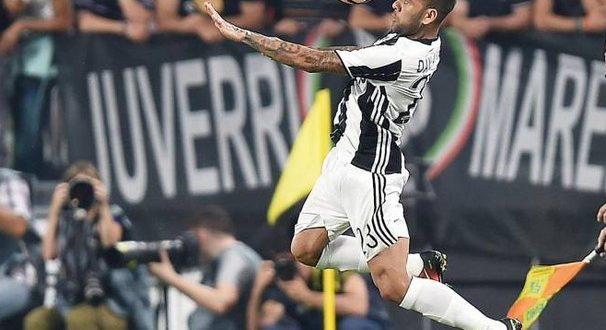 Champions, 1ª giornata: Juventus-Siviglia probabili formazioni