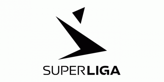 Multipla Superliga (Danimarca) / Primeira Liga (Portogallo) / Premier League (Russia) – Pronostici 09/09/16