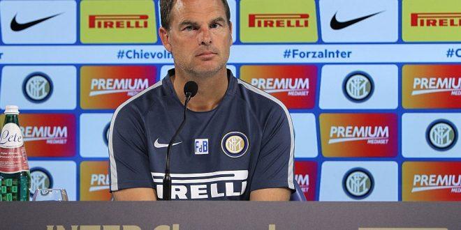 Serie A, 3a giornata: 20:45 Pescara – Inter, probabili formazioni