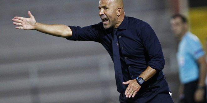 Europei Under 21 2017, Di Biagio suona la carica per la sua Italia: siamo pronti, vinciamo!