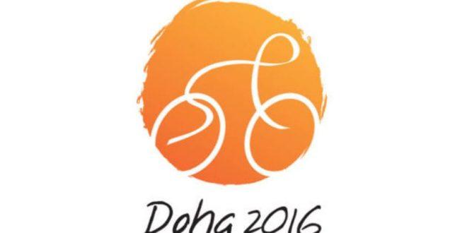 Mondiali Doha 2016, l'analisi dei percorsi