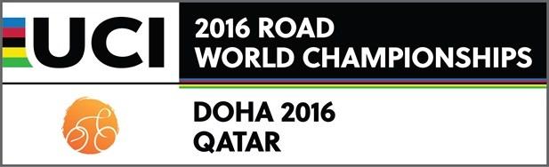 Mondiali Doha 2016, crono uomini juniores e donne élite: le startlist e i favoriti