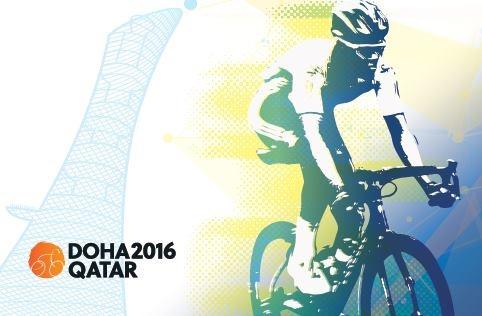 Mondiali ciclismo su strada Doha 2016: il programma e la guida tv