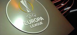 Sorteggi Europa League: in semifinale Ajax-Lione e Celta-Manchester United