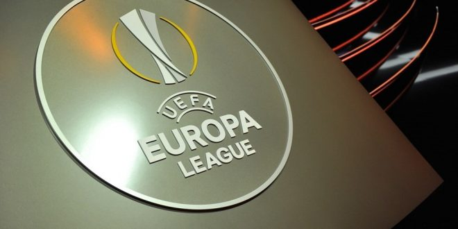 Sorteggi Europa League: in semifinale Ajax-Lione e Celta-Manchester United