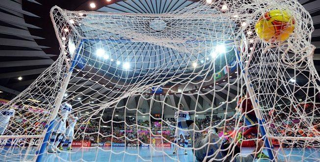 Mondiali calcio a 5, il pronostico: Brasile e Spagna favorite, l'Italia può giocare da sorpresa