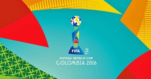 Mondiali calcio a 5 Colombia 2016: convocati azzurri, storia e programma completo