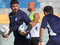 Gattuso 'nuovo' allenatore Pisa, foto sestaporta.com