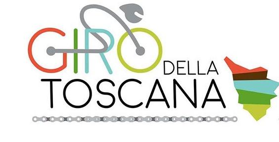 Anteprima Giro della Toscana 2017