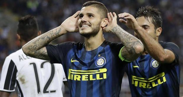 Serie A, analisi posticipi 4ª giornata: Inter gigantesca; Fiorentina di fino