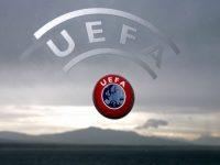 Lista Uefa squadre italiane