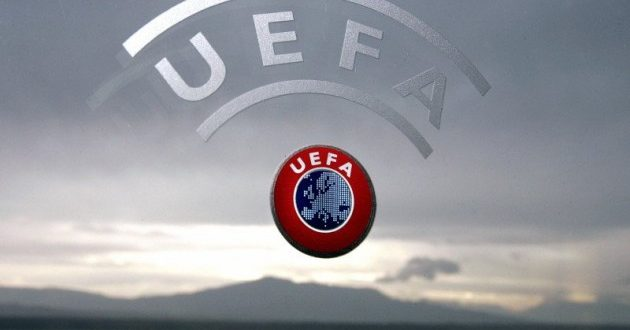 Liste Uefa squadre italiane: Juve no Licht; Inter senza Joao e Gabigol