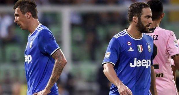 Serie A, analisi anticipi 6ª giornata: Juve una fatica; il Napoli fila. Ma l'avvio è un boom!