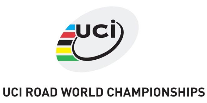 Road to Doha 2016, storia dei Mondiali di ciclismo in numeri