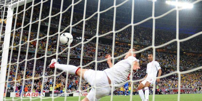 Serie A, domenica debutta la moviola in campo